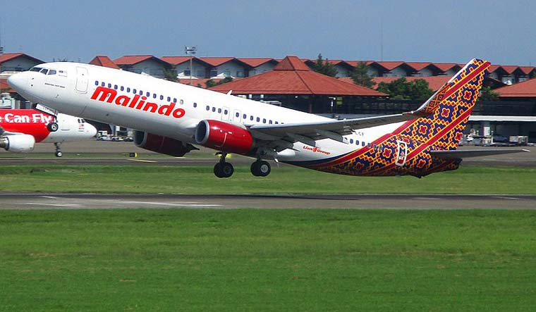 Kochi firm uncovers Malindo Air data breach that exposed 30 mn fliers' info - The Week